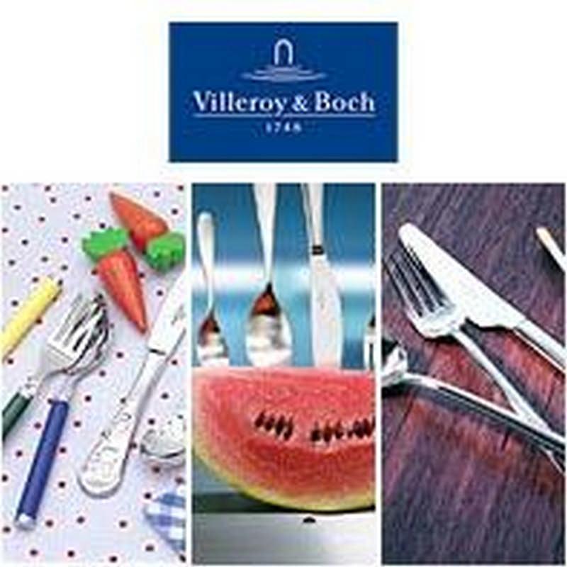 Villeroy & Boch Besteck