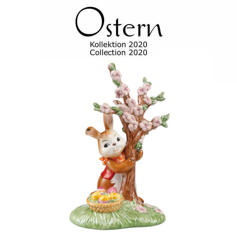 Goebel Easter 2020 - New Arrivals