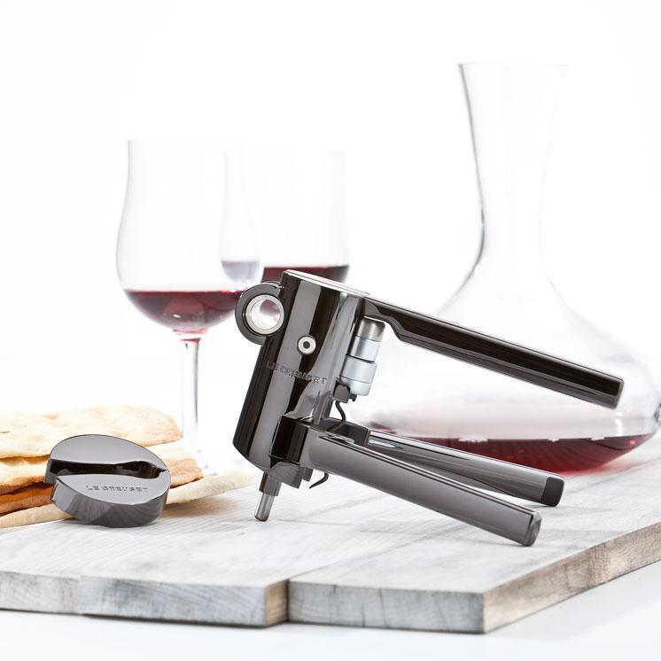 Le Creuset   штопоры и винные аксессуары