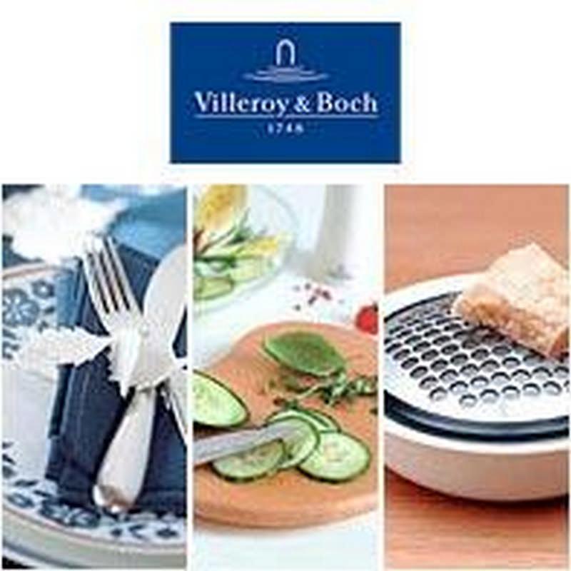 Villeroy & Boch Küchenzubehör