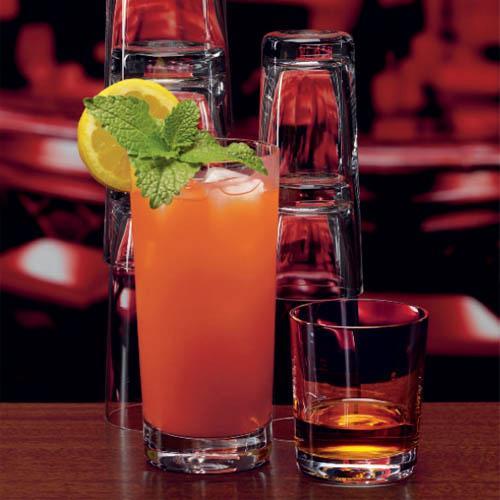 Стекло Spiegelau Classic Bar