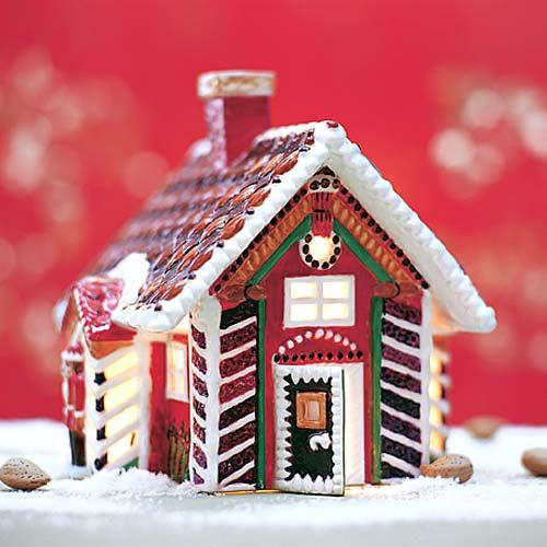 Villeroy & Boch Christmas Collections