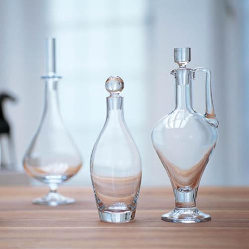 Villeroy & Boch Glasses Vinobile