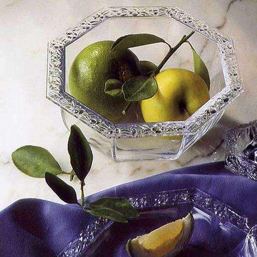 Столовое стекло Maria от Rosenthal Selection