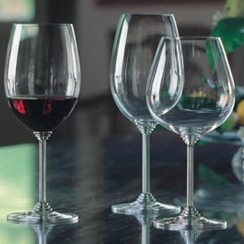 Riedel Glasses Wine