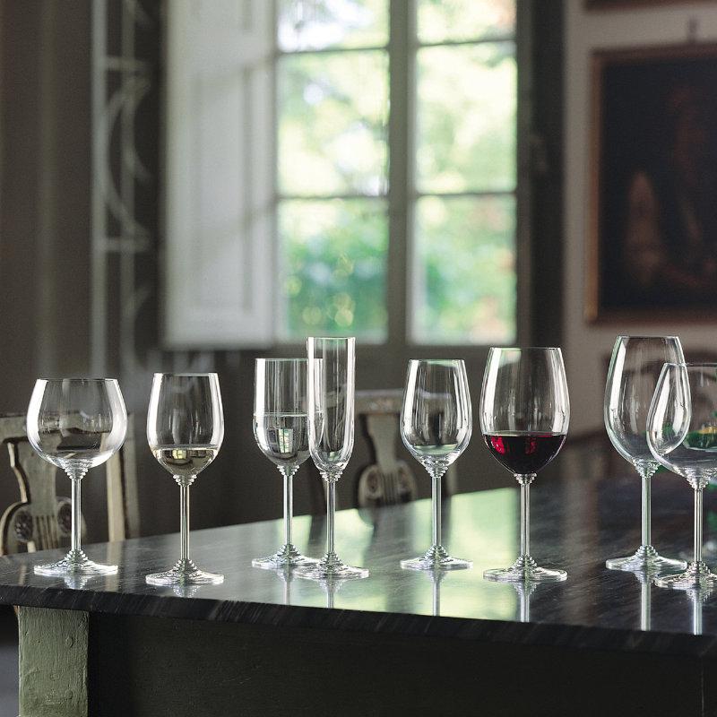 Riedel Gläser Wine