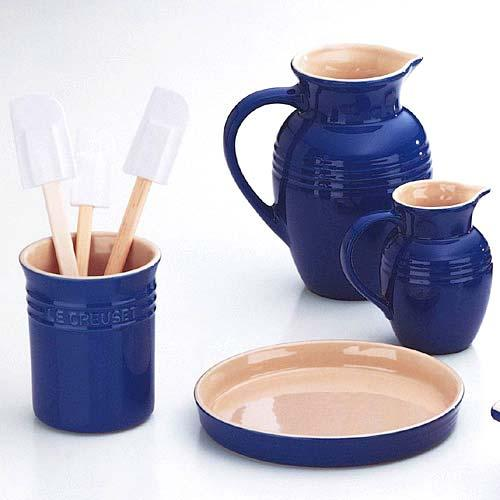 Le Creuset Pottery & Useful Kitchen Gadgets