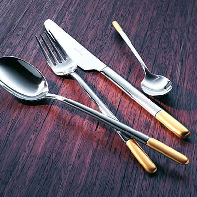 Villeroy & Boch Cutlery Ella