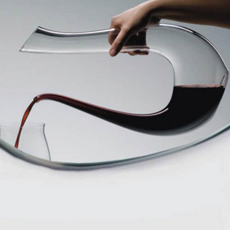 Riedel Glasses Amadeo