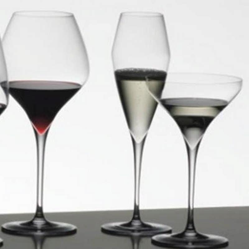 Riedel Gläser Vitis