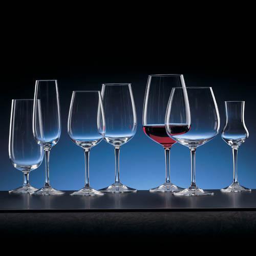 Eisch Glasses Vino Nobile