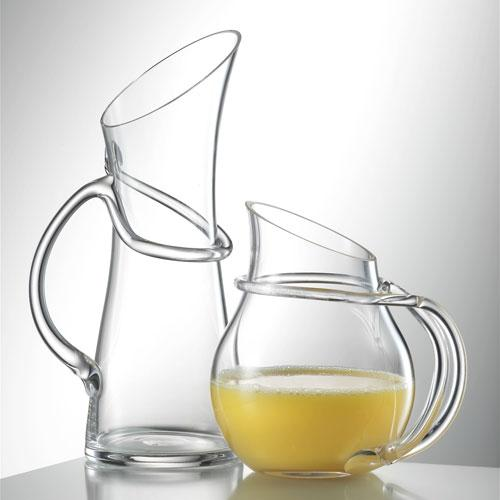 Eisch Glasses Mugs Jugs & Beer Glasses