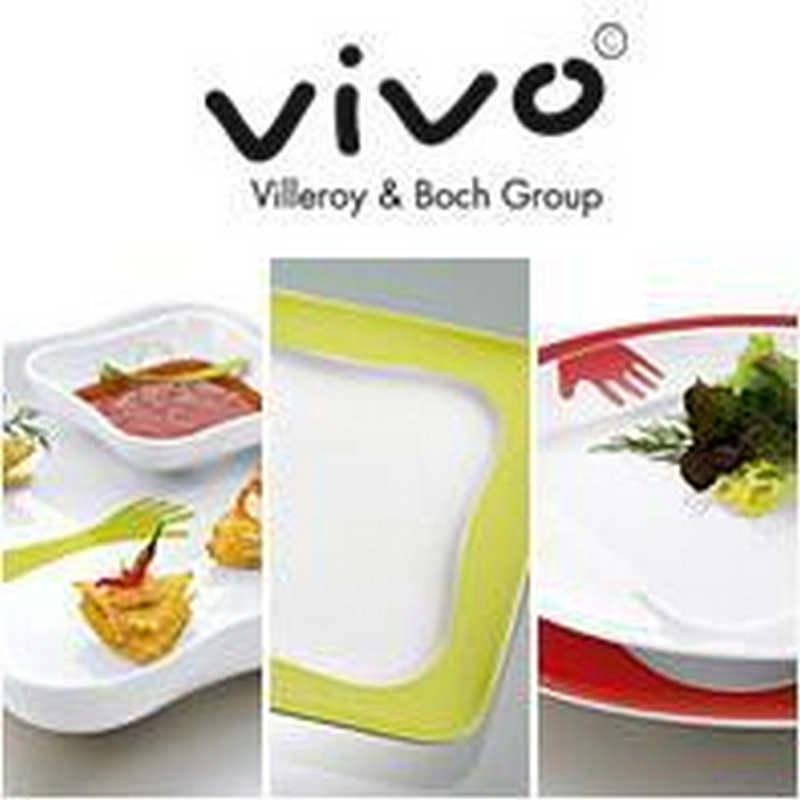 Vivo - Villeroy & Boch Group