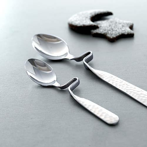 New Wave Caffe Spoon' от Villeroy & Boch