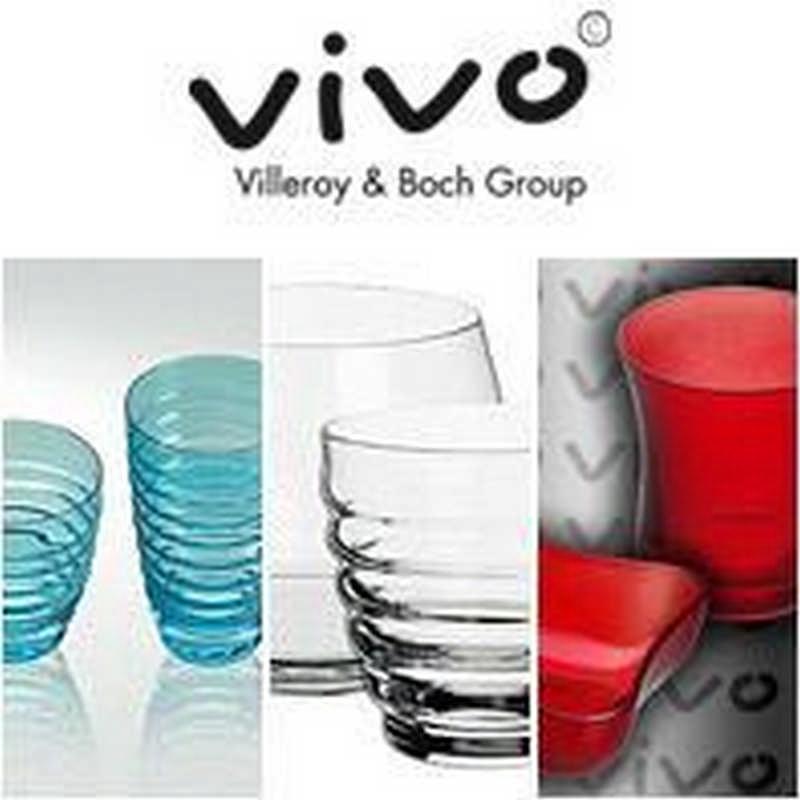 Vivo - Villeroy & Boch Group