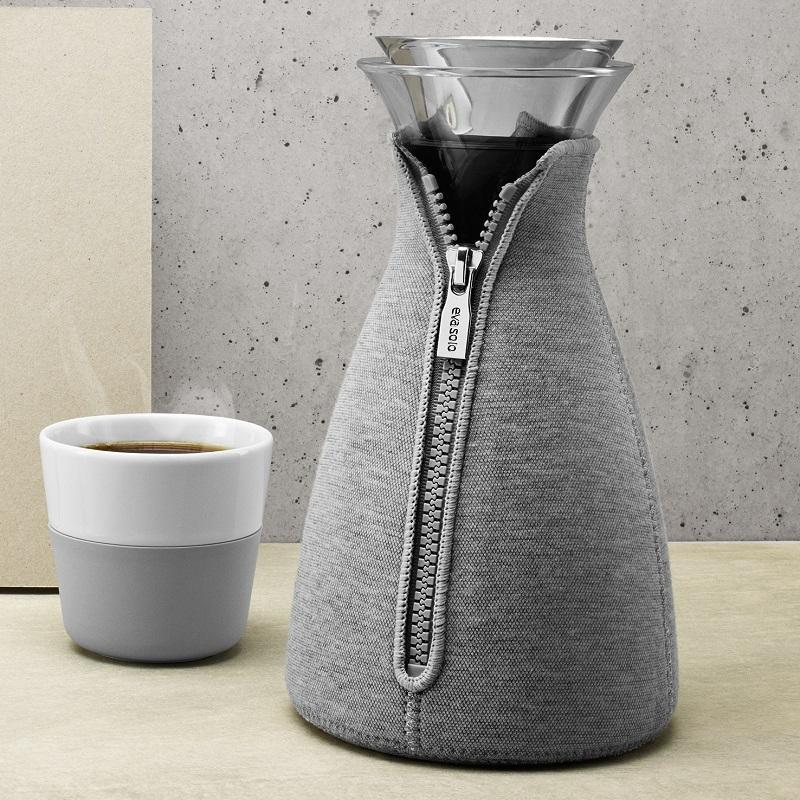 Eva Solo Coffee Maker