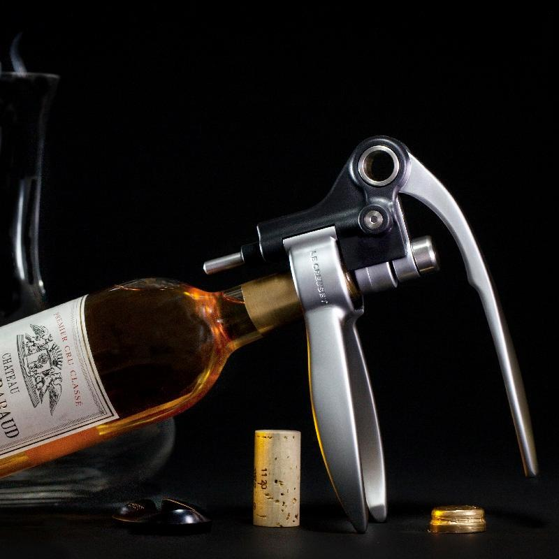 Штопоры и ключи для открывания бутылок