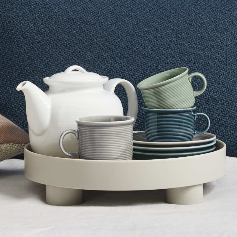 Thomas Trend Porcelain