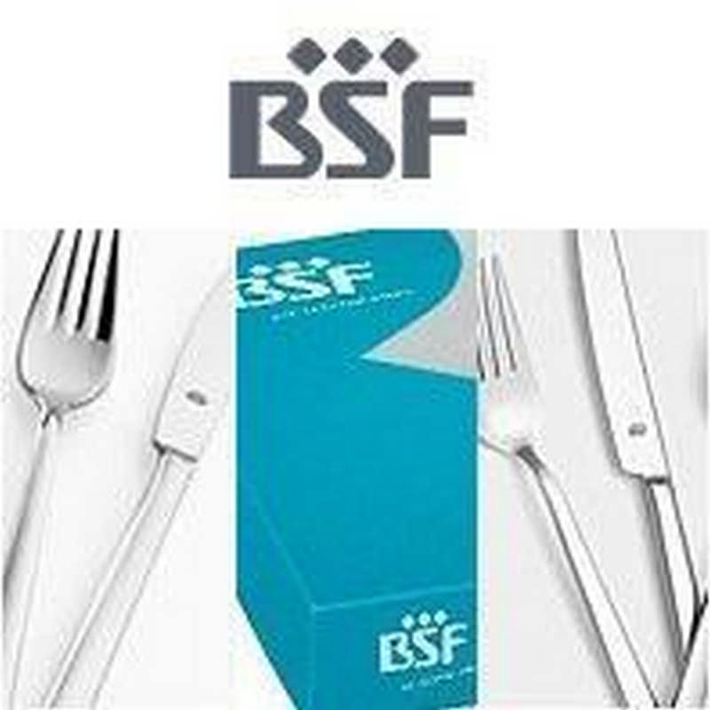 BSF Cutlery