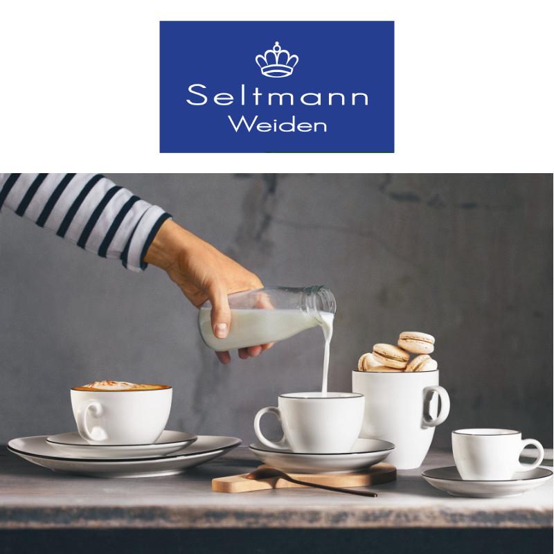 Seltmann Weiden Porzellan