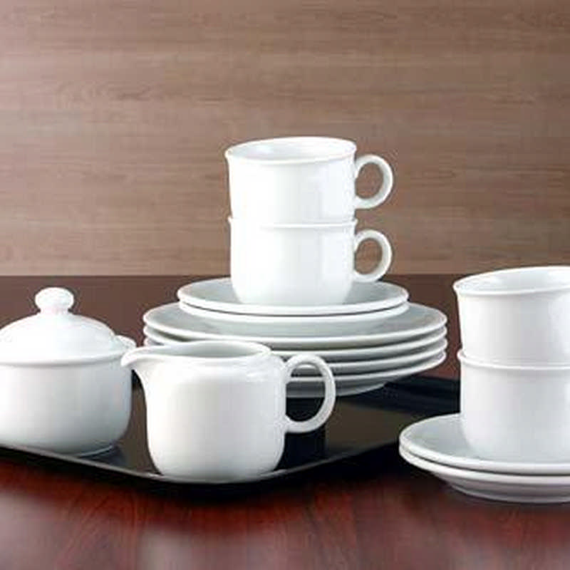 Seltmann Weiden Compact Porcelain