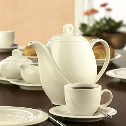 Seltmann Weiden Orlando Porcelain