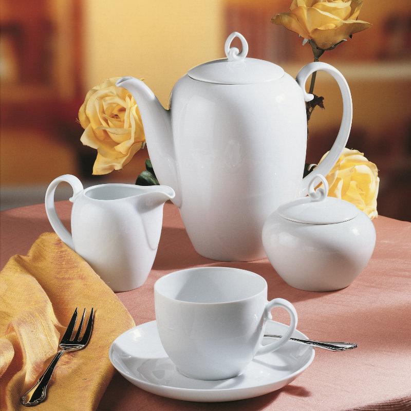 Seltmann Weiden Rondo Porcelain