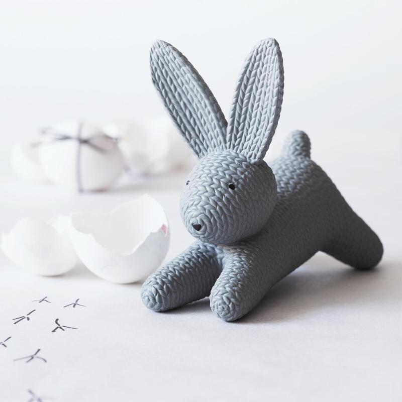 Rabbits от Rosenthal