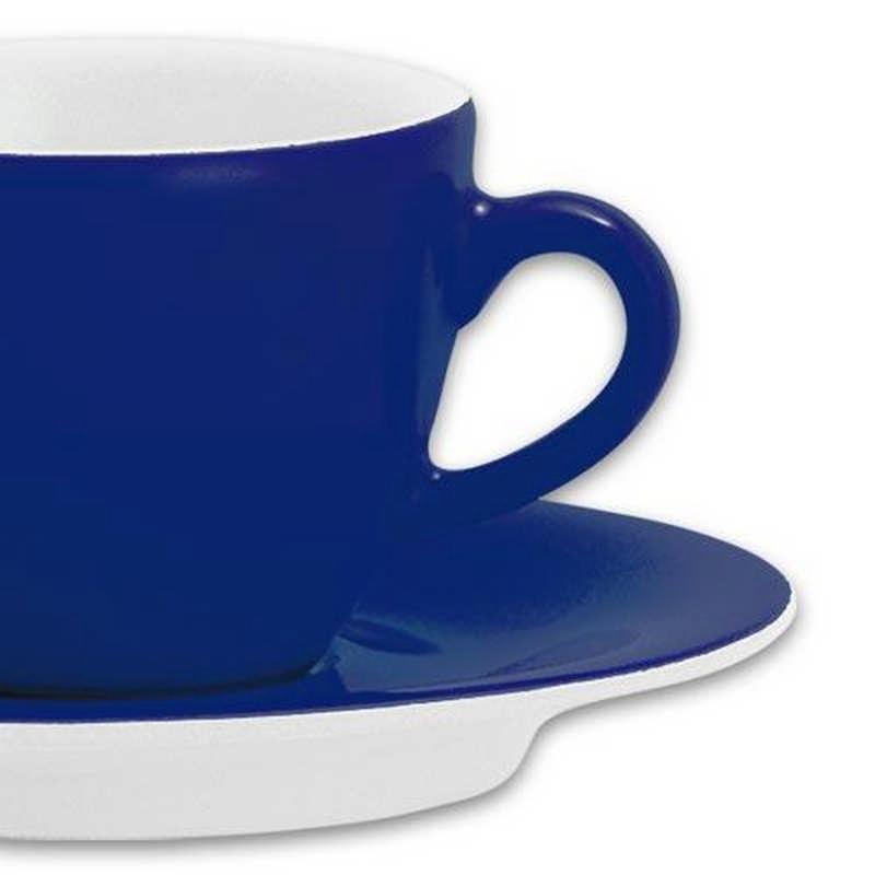 Kahla Pronto Colore nachtblau