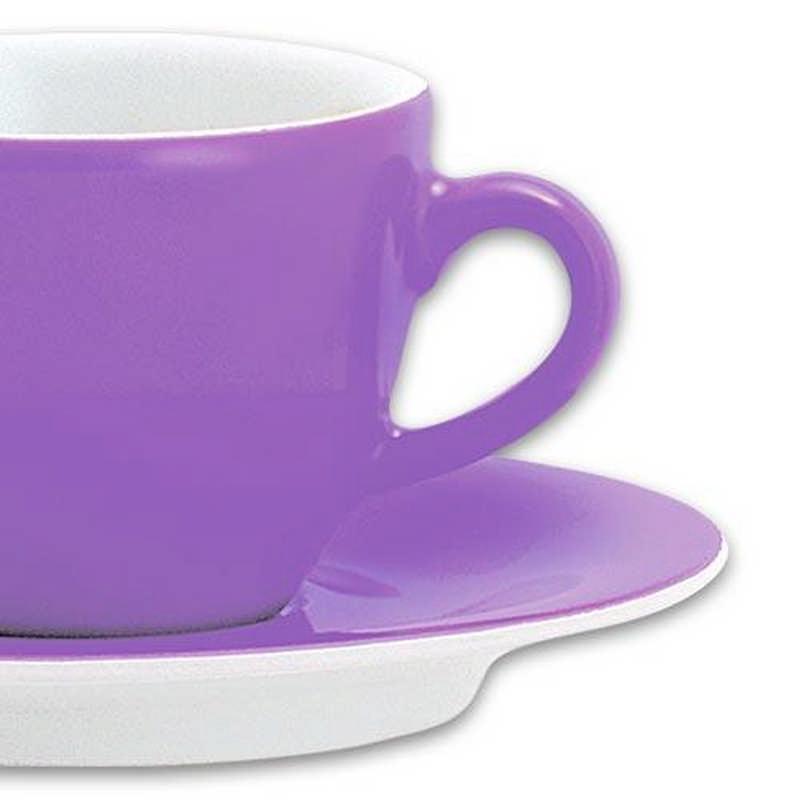 Kahla Pronto Colore Purple