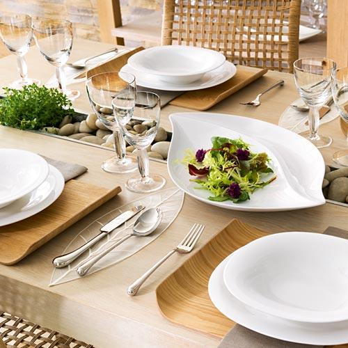 Villeroy & Boch New Cottage Collection