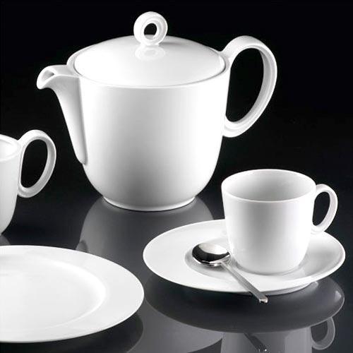 Seltmann Weiden Paso Porcelain