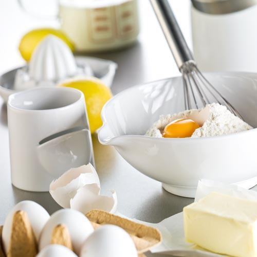 Кухонные помощники от Arzberg, цвет: белый