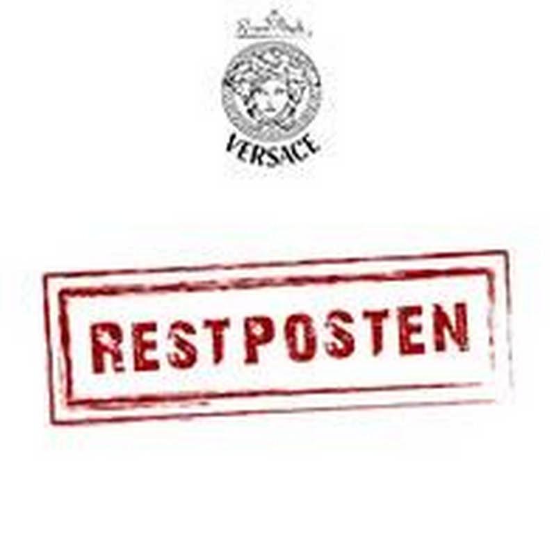 Распродажа - Rosenthal Versace