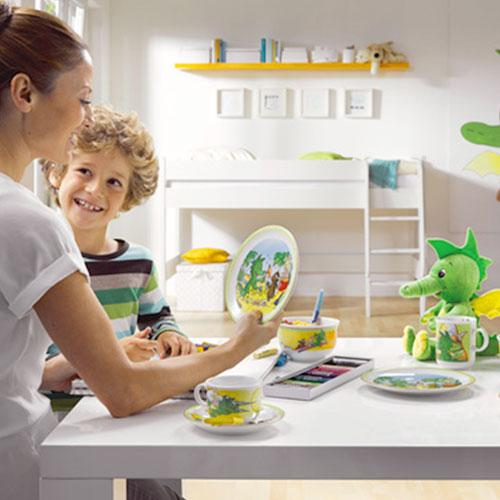 Seltmann Weiden Compact Children Sets