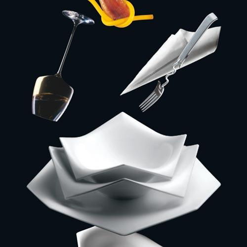 Rosenthal Studio Line A la Carte Origami