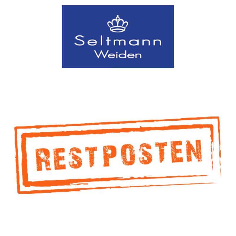 Распродажа Seltmann Weiden