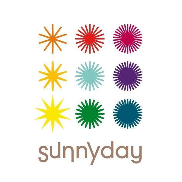 Фарфор и стекло 'Sunny Day' от Thomas