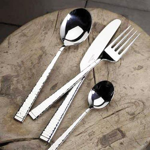 Villeroy & Boch Cutlery Blacksmith