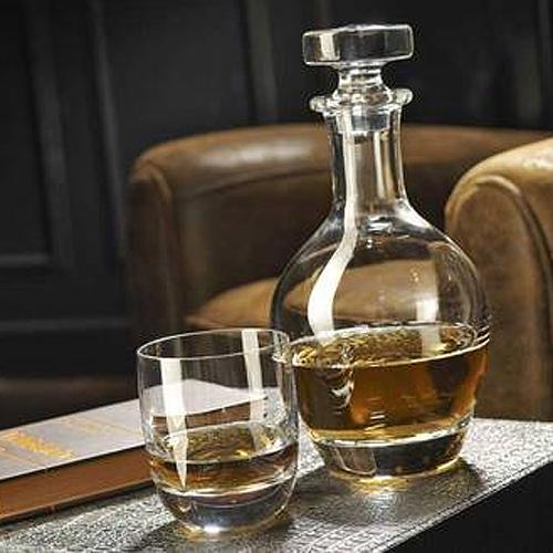 Villeroy & Boch Scotch Whisky Gläser
