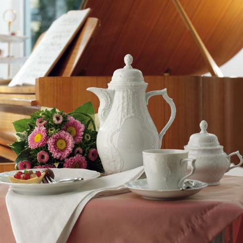 Sanssouci от Rosenthal Tradition