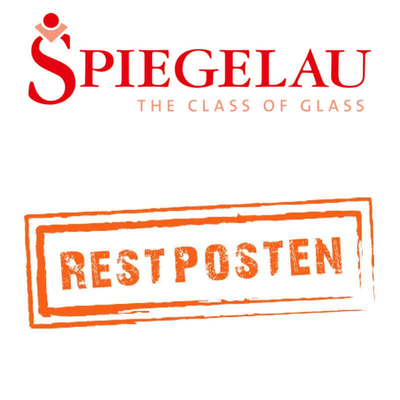 Spiegelau glass sets sale