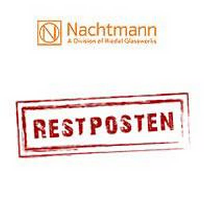Nachtmann glass sets sale