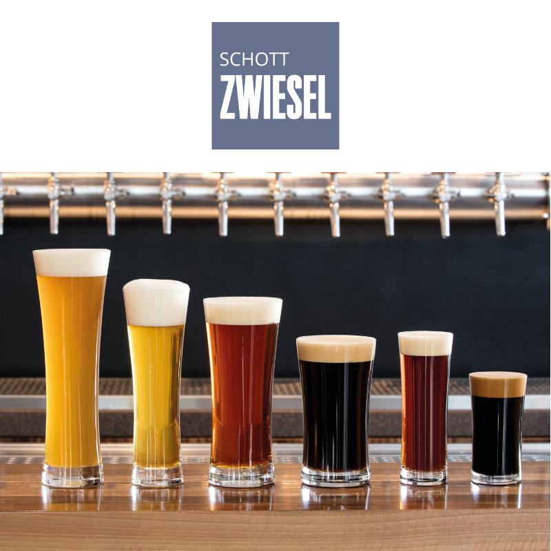 Schott Zwiesel Gläser