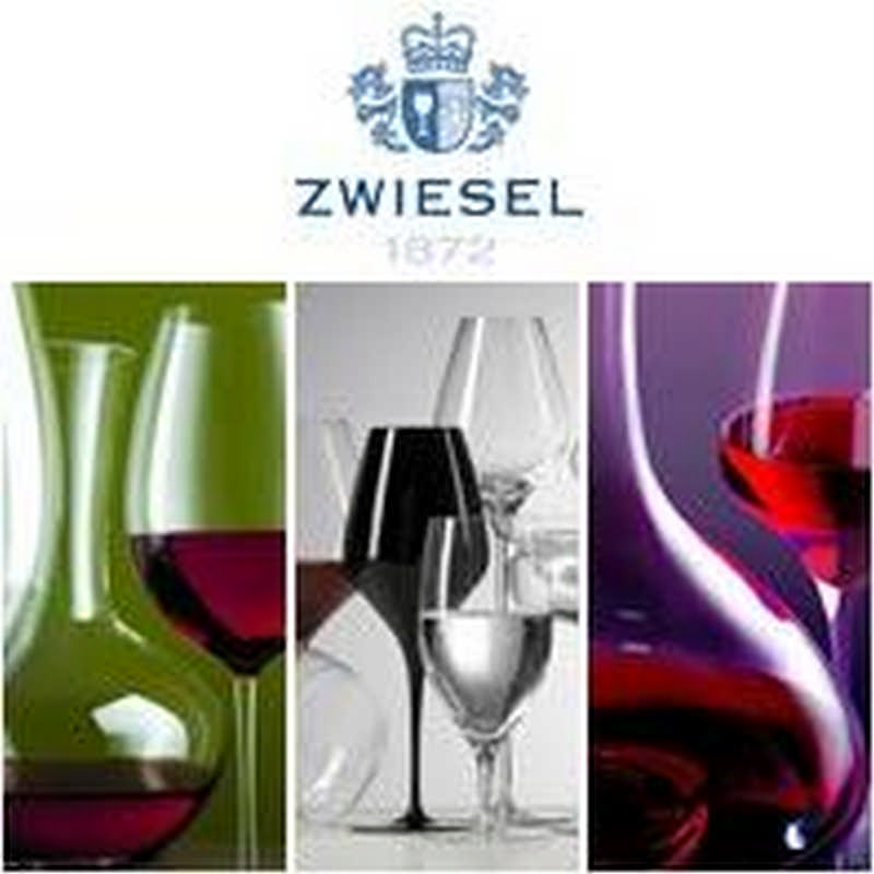 Zwiesel 1872 Glass series