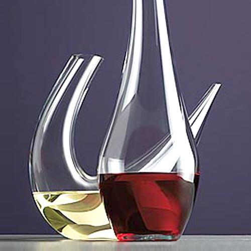 Zwiesel 1872 Glasses Decanters