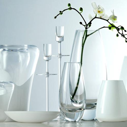 Zwiesel 1872 Glasses Living Collection