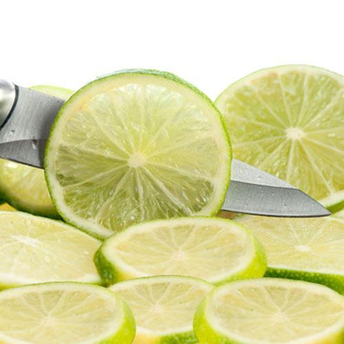 Ножи для гарнира