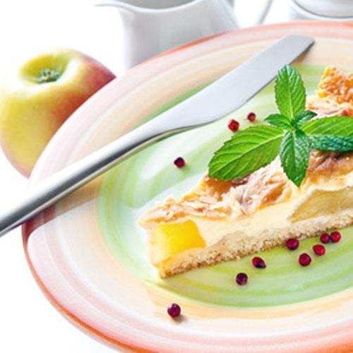 Ножи для фруктов и кухонные ножи