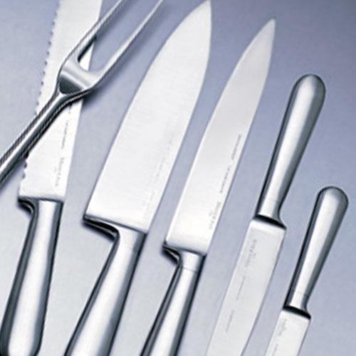 Kitchen knive sets